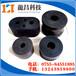 金华橡胶制品加工送货快,硅橡胶密封圈定制厂家电话
