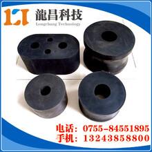 吉安锥形橡胶塞量大从优,吉安那里有硅胶密封圈订做厂家