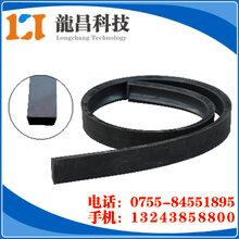 深圳龙岗墟电子橡塑制品专业厂家,深圳橡胶密封圈定做厂家电话