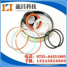 橡膠密封墊聯系電話電話186-8218-3005海南萬寧橡膠密封墊生產廠家