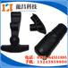 南平橡胶防尘套厂价直销,限压阀密封圈订做厂家电话