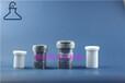 水热釜和消解罐是同一个东西吗?主要有什么应用区别?