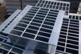 鋼格板也要經過日常維護才能使用的時間更長遠