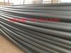 太原PE管材专业公司生产销售太原PE管太原PE管件太原波纹管