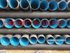 太原塑料给排水管材管件厂家直销古交PE管古交波纹管古交钢带管