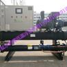 天津工業冷風機組
