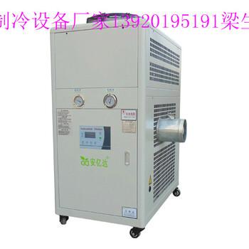 江苏快三团队微信群—郑州大型冷水机冷冻机组厂家水冷是冷水机冷冻机组维修保养