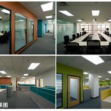 上海装饰设计,工程设计,效果图设计承包,专业设计尽在旭麟