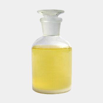 环氧丙醚结构式