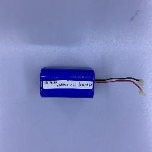 长期供应磷酸铁锂锂电池组防爆锂电池组