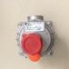 销售意大利菲奥30061/30062/30063天然气减压阀稳压阀