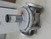 供应菲奥30167、FMF30168天然气减压阀,稳压阀,调压器