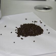 除甲醛专利材料高效祛除空气净化除异味蜂窝活性炭滤料