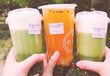 剛起步創業,可以經營coco都可奶茶門店嗎?