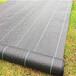 防草布-潤澤牌抗紫外線抗氧化防草布廠家園林地布