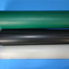土工膜价格国标土工膜介绍图片