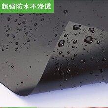 供應湖南土工膜HDPE土工膜防滲土工膜廠家真實廠家不賺差價圖片
