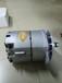 柴油发电机组配件,三菱充电机充电机设备