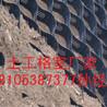 嘉定边坡防护土工格室厂址欢迎光临