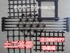 荣昌EM5三维植被网,厂家,经销商