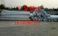 扬州防水塑料膜,厂家,经销商