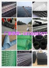 忻州复合防水板欢迎咨询