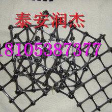 复合玻纤格栅参数_贺州厂家