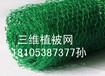 双向塑料网质量如何_阿拉尔厂家