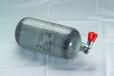 凱博6.8L9L12L3L氣瓶