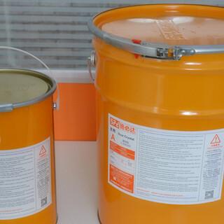 找平胶价格环氧树脂修补找平胶碳纤维布找平胶结构修补胶图片5
