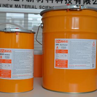 找平胶价格环氧树脂修补找平胶碳纤维布找平胶结构修补胶图片6