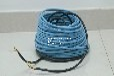 济南罗斯纳德碳纤维电地暖加盟电地暖发热线缆