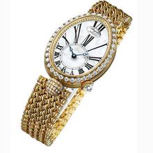 南昌旧手表回收沛纳海回收