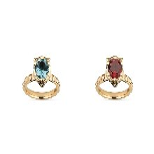 南昌18k金钻石戒指回收哪里价格高