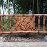 湖南仿木栏杆