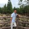 四川栏杆施工