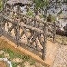 桂林假山施工