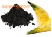 竹笋土壤增温剂