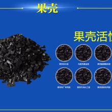 活性炭果壳活性炭蜂窝活性炭柱状炭900碘值椰壳活性炭低价批发