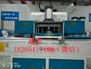 上海的断桥铝门窗机器供应厂好的断桥铝门窗设备供应厂家有哪些全套机器价格