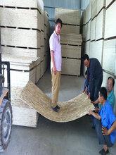 定向刨花板价格及规格菏泽市佳宜木业有限公司图片