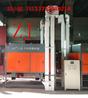 星河科技ZJ0310废料分选分离机高压静电分离机