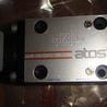 意大利ATOS电磁阀DHU-0711-X24DC