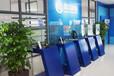 蘇州租花,辦公室租擺,企業租賃綠植出售盆栽盆景花卉