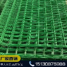 双边丝-双边丝价格-加固围栏-双重边护栏-双边丝网-安平护栏厂