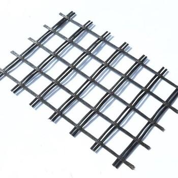 山东联祥玻纤土工格栅生产厂家生产销售