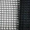 三经三纬玻纤土工格栅