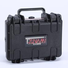 广州苏纳米191208安全防护箱安全箱,防护箱,仪器箱,航空箱,