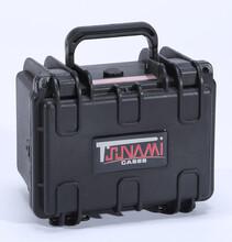 广州苏纳米191213安全防护箱安全箱,防护箱,仪器箱,航空箱,