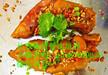 烤猪蹄的技术培训来长沙桃厨名师一对一教学
